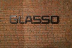 логотип без подсветки