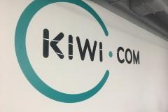 логотип для офиса