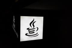 вывески для кафе