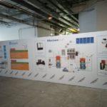 Широкоформатная печать баннеров для UKRINSTAL